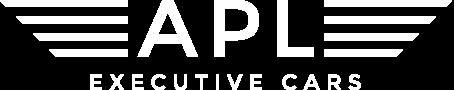 APL Executive Cars
